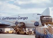 Lufthansa Cargo prüft Sonderflugplan ab 31. Januar für Flüge von und nach China (Festland).