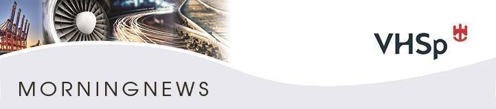 Update: Überblick über Auswirkungen des Coronavirus auf den Straßengüterverkehr in betroffenen Regionen weltweit (Meldungen 2. Mai 2020)