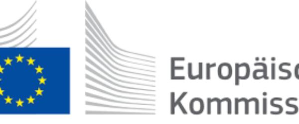 Leitlinien für Grenzkontrollen: EU-Kommission pocht auf freien Warenfluss zur sicheren Versorgung