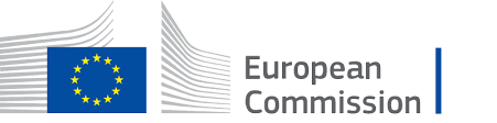 COVID-19: Commission presents guidelines for border measures to protect health and keep goods and essential services available